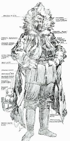 Primary documents - Klondike Gold Rush Good resource to help students visualize Ruée Vers L'or, Yukon Alaska, The Big Read, Treasures In Heaven, Gold Book, Gold Prospecting, Yukon Gold, Enrichment Activities, Call Of The Wild