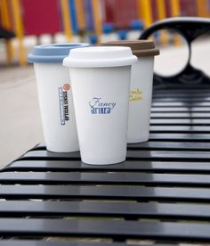 Coffee at the park with 11 OZ. Medi Mug. Fun Drinks, Drinkware, Water Bottle, Fancy, Canning, Mugs, Coffee, Park, Cool Stuff