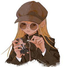 Killua, Hisoka, Hunter X Hunter, Hunter Anime, All Anime, Anime Manga, Anime Guys, Yoshihiro Togashi, Hxh Characters