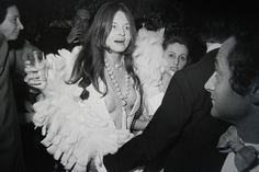 Garry Winogrand, Women are Beautiful - L'Œil de la photographie