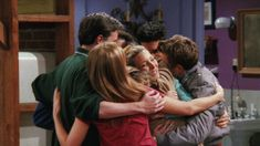 Shared by نورا. Find images and videos about friends, friendship and on We Heart It - the app to get lost in what you love. Friends Tv Show, Tv: Friends, Friends Scenes, Friends Cast, Friends Episodes, Friends Moments, Friends Forever, Friends Trivia, Best Tv Shows