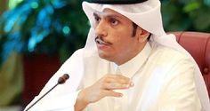 """Katar Dışişleri Bakanı El Sani Türkiye'ye geliyor Sitemize """"Katar Dışişleri Bakanı El Sani Türkiye'ye geliyor"""" konusu eklenmiştir. Detaylar için ziyaret ediniz. https://sondakikahaber365.com/katar-disisleri-bakani-el-sani-turkiyeye-geliyor/"""