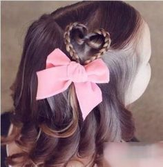 50 Fancy Little Girl Braids Hairstyle – Kevin blog