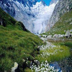 Svaneti | Georgia (Country) | საქართველო