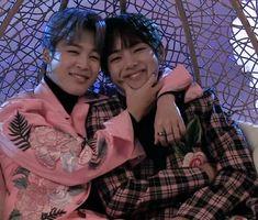 Bts Vmin, Best Friendship, Bts Aesthetic Pictures, Bts Pictures, Taemin, Bts Photo, Bts Taehyung, Bts Boys, Jikook