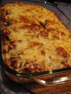 Veggie Dishes, Vegetable Recipes, Vegetarian Recipes, Cookbook Recipes, Cooking Recipes, Eggplant Dishes, Best Comfort Food, Appetisers, Foods To Eat