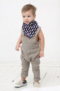 3bbb161d077c 23 Best Baby Boy Jumpsuit images