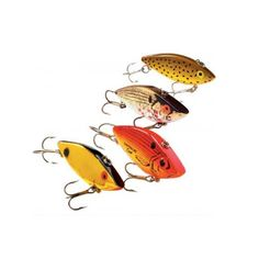 Remember These Lure Tips While Fishing In Los Suenos http://gocostaricafishing.com/news/view/305/Remember_These_Lure_Tips_While_Fishing_In_Los_Suenos.html?source=pi