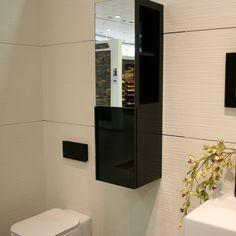 Porcelanosa Tokyo Blanco Matt White Rectified Wall Tile 90x31.6cm