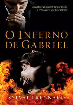 http://www.lerparadivertir.com/2015/01/o-inferno-de-gabriel-vol-01-trilogia-o.html