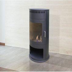 """Résultat de recherche d'images pour """"cheminee bio ethanol"""" Stove, Home Appliances, Wood, Design, Images, Home Decor, Wood Burner Fireplace, House Appliances, Living Room"""