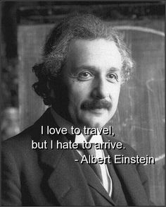 Albert Einstein Pictures Albert Einstein Quotes Einstein Time