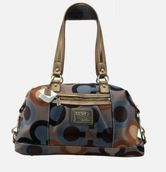 coach leather $63.99