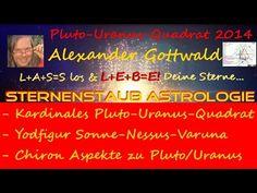 Pluto-Uranus-Quadrat 15. Dezember 2014 – New Age Manipulation http://sternenstaubastrologie.com/pluto-uranus-quadrat-15-dezember-2014-new-age-manipulation-aufgedeckt/