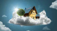 Immobilien-Fallen – die 22 wichtigsten Tipps zum Hauskauf