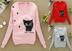 914 oblong spdx cat @35rb Fit L, ready 6mgg, seri 3wrn Order by BB ...