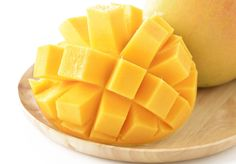 5 Tropical Fruits You Should Add To Your Diet Today