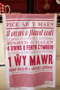 Welsh gifts, homewares, accessories and café bar Welsh Cakes Recipe, Welsh Recipes, Celtic Food, Welsh Words, Welsh Gifts, Love Spoons, Wales Uk, How Lucky Am I, Wales