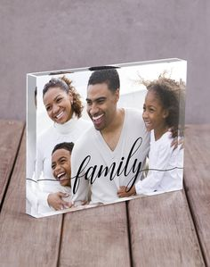 Fill Grandparents' Day 2019 with so much love and affection for your ouma and oupa with gifts that'll put a smile on their face. Spoil them with a personalised family acrylic block and make sure that the best memories are 'set in stone'. What a way to make Grandparents' Day one to remember with lots of gifts and love to give. Have the gift delivery be the highlight of your grandparents' day. Pink Happy Birthday, Happy Birthday Candles, Grandparents Day Gifts, Grandpa Gifts, Elizabeth Arden Red Door, Gift Delivery, Lucky To Have You, Sad Faces, Experience Gifts