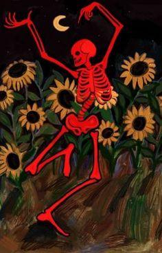 66 Best Ideas For Dancing Art Illustration Artworks Collage Des Photos, Art Du Collage, Wall Collage, Art Inspo, Art Halloween, Kawaii Halloween, Vintage Halloween Cards, Halloween Drawings, Halloween Nails