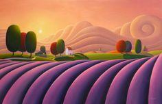 Lavender_In_Full_Bloom.jpg (800×517)