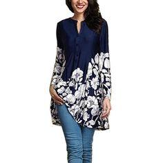 18fd42ebf154b1 Lady Blouses blusa feminina. Plus Size ...