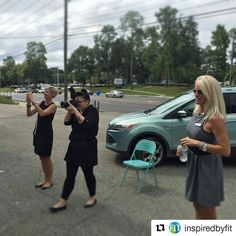 Had such a fun time this morning at FIT!  #tallahasseephotographer #tallahassee #catalyticcamera  #photographer #behindthesenes #dowhatyoulove #catalyticcamera  #Repost @inspiredbyfit with @repostapp  Thank you to @catalytic_camera for being our paparazzi today and to the @talchamber @betsygray1 and the #talchamberambassadors for the ribbon-cutting ceremony and @1031thewolf @big_woody_hayes and Alice Watts for celebrating with us!