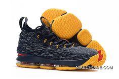 44 Best Sneakers images   Sneakers, Nike shoes, Nike