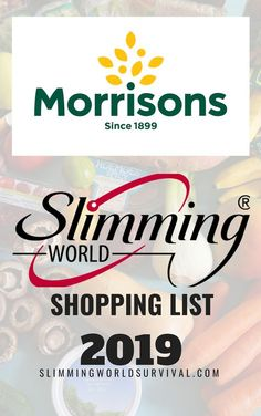 Sainsbury's Shopping List for Slimming World 2019 astuce recette minceur girl world world recipes world snacks Slimming World Shopping List, Slimming World Syns List, Slimming World Survival, Slimming Workd, Slimming World Treats, Slimming World Dinners, Slimming World Recipes Syn Free, Slimming World Plan, Shopping Lists