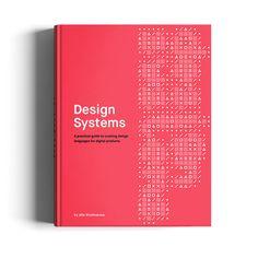 "Meet ""Design Systems"", A New Smashing Book (Pre-Release) – Smashing Magazine Book Design, Web Design, Graphic Design, Design Language, Design System, Book Lists, Inspire Me, Books To Read, Inspiration Design"