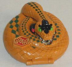 mm snake 1 crop