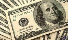 الدولار الأميركي يعمّق خسائره إلى أدنى مستوى في 3 سنوات: تراجع الدولار الأميركي في السوق الأوروبية يوم الأربعاء مقابل سلة من العملات…