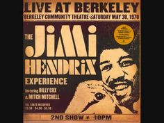 jimi hendrix - live at berkeley - from EP side four- star spangled banner-purple haze-voodoo child - http://afarcryfromsunset.com/jimi-hendrix-live-at-berkeley-from-ep-side-four-star-spangled-banner-purple-haze-voodoo-child/