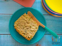 Pear and zucchini bread perfect for lunches and a great way to hide some veggies! Kid friendly and freezer friendly, the best zucchini bread you'll make!