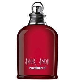 #love #like #colour #red #kirmizi #ask #renk #sevgililergunu #valentines #valentinesday #heart #gift #hediye