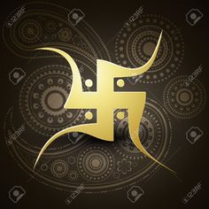 Swastik Symbol Wallpaper For Desktop Swastik Pinterest история