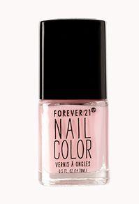 Get affordable cosmetics: gloss, blush, eye-shadow, perfume   Forever 21