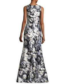 34aedeea6e3e Evening Gowns by Occasion at Neiman Marcus