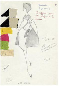 1963 Valentino