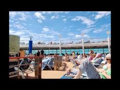 ▶ Royal Caribbean Explorer of the Seas, Bermuda - YouTube http://www.youtube.com/watch?v=0BStxxeWW6E&feature=c4-overview&list=UUdZczjZv5ndY_dqxNuo_p4Q