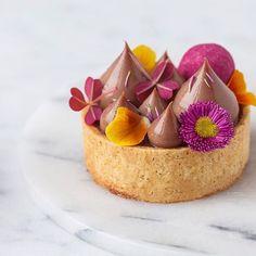 "It's Saturday!! So... ""cake please"" #chocolat #instagram #instalife #instagood #instadaily #instagold #instagram #instagramers #vscophile #instadaily #instalike #instaday #foodcoma #it #love #patisserie #foodie #pastry #foodgasm #cake #food #desserts #tasty #foodstagram #vscocam #vsco #vscogram #vscostyle #vscodaily #foodstagram #vscolovers #vscofood @majachocolat"