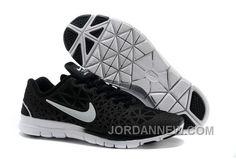http://www.jordannew.com/nike-free-tr-fit-3-breathe-mens-training-shoe-black-white-top-deals.html NIKE FREE TR FIT 3 BREATHE MEN'S TRAINING SHOE BLACK WHITE TOP DEALS Only 44.90€ , Free Shipping!