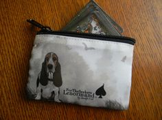 ForTheSeekers+Lenormand+++custom+zipper+pouch+by+ForTheSeekers,+$14.99