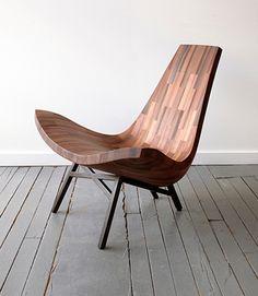 danishes, danish design and design on pinterest - Danish Design Wohnzimmer