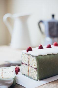 battenberg-cake-1.jpg