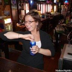 Check out Joe's favorite Dive Bars in Greater Austin