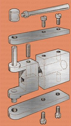 Jig for sphere turning Metal Lathe Tools, Metal Lathe Projects, Diy Lathe, Blacksmith Tools, Metal Working Tools, Wood Lathe, Welding Tools, Turning Tools, Wood Turning