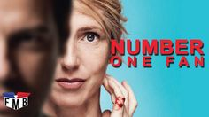 number 33 movie trailer