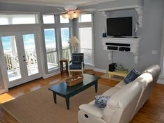 Beachfront Home! Directly on the Gulf! ... - VRBO