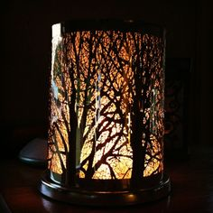 Enchanted-PartyLite